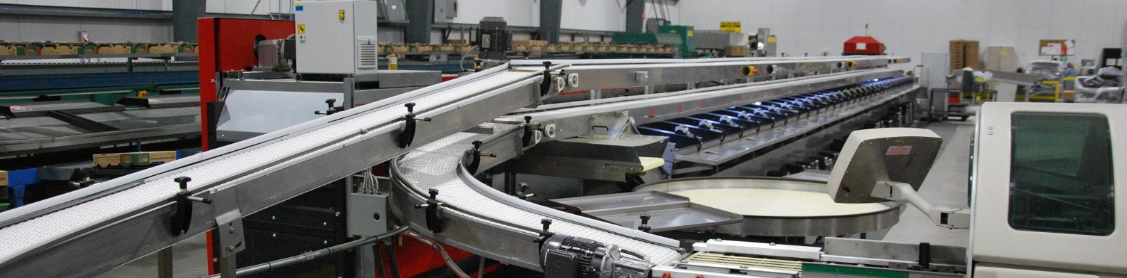 packing-line-conveyors