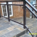 aluminum-glass-deck-decorative-railing