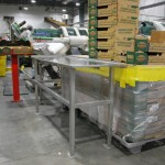 commercial-metal-work-table