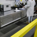 commercial-stainless-steel-work-bench-station