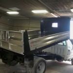 custom-stainless-steel-truck-dump-box