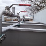 greenhouse-fertigation-mixing-tank