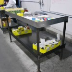 heavy-duty-metal-work-table