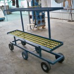 manual-picking-cart