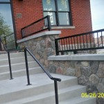 outdoor-decorative-railing