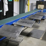 packing-line-conveyor-side-tables