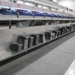 packing-line-stainless-steel-tray-shelf