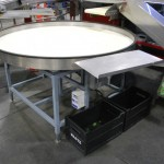 packing-line-turn-table