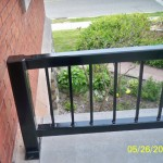 porch-deck-metal-railing