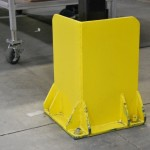 safety-guard-protective-bumper