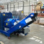small-blue-crop-shredder-2