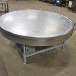 stainless-steel-60-inch-turn-table