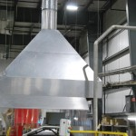 stainless-steel-commercial-ventilation-hood