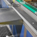 stainless-steel-conveyor-line-side-table