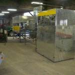 stainless-steel-equipment-safety-enclosure