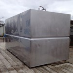 stainless-steel-fertigation-mixing-tank