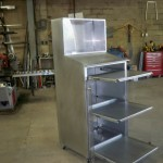 stainless-steel-label-cabinet
